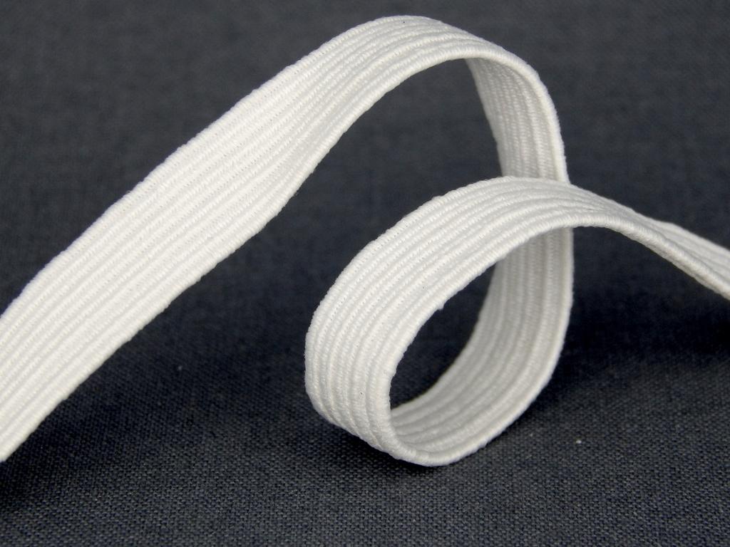 92f3fbe479d6 Каталог Тесьма плетеная эластичная 10 мм к923 от АО «Лента»